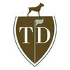 Casa de Campo - Teeth of the Dog Logo