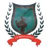 Las Aromas Golf Course Logo