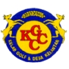 Kelantan Golf & Country Club Logo