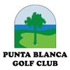 Punta Blanca Golf & Beach Club Logo