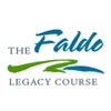 Roco Ki Golf Club - The Faldo Legacy Course Logo