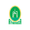 A'Famosa Golf Resort - Rocky Course Logo