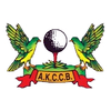Ayer Keroh Country Club - Tunku's Nine Logo
