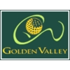 Golden Valley Golf &amp; Country Club - Mountain Course Logo
