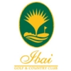 Ibai Golf & Country Club Logo