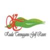 Kuala Terengganu Golf Resort Logo