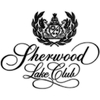 Sherwood Lakes Club Logo