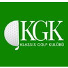 Klassis Golf & Country Club - Academy Course Logo