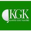 Klassis Golf & Country Club - Academy Course Logo