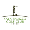 Kaya Eagles Golf Club Logo