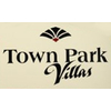 Town Park Villas Golf Course Logo