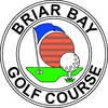 Briar Bay Golf Course - Public Logo