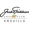 Jack Nicklaus Golf Club Logo