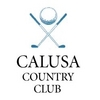Calusa Country Club Logo