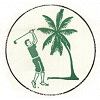Brechin Castle Golf Club Logo