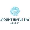 Mount Irvine Bay Hotel & Golf Club Logo