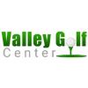 River Park Golf Center Logo