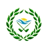 Jolly Harbour Beach Resort Marina & Golf Club Logo