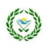 Jolly Harbour Beach Resort Marina & Golf Club Logo