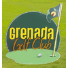 Grenada Golf & Country Club Logo