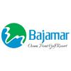 Bajamar Ocean Front Golf Resort - The Vista/Oceano Course Logo