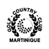 Martinique Golf & Country Club - Empress Josephine Golf Course Logo