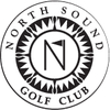 The North Sound Golf Club Logo