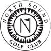 The North Sound Golf Club Logo