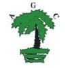 Awali Golf Club Logo