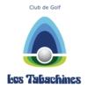 Club de Golf Los Tabachines Logo