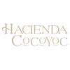 Club Deportivo Cocoyoc Logo