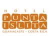 Punta Islita Executive Course Logo
