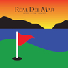 Real del Mar Golf Resort Logo