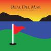 Real del Mar Golf Resort Logo
