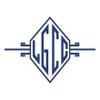 La Gorce Country Club - Private Logo