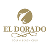 El Dorado Golf and Beach Club Logo