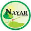 Nayar Club Campestre Logo
