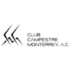Club Campestre Monterrey - Sierra/Silla Course Logo