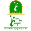 Los Cocuyos Resort & Club de Golf Logo