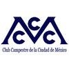 Club Campestre de la Ciudad de Mexico Logo