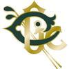 Club de Golf Chapultepec Logo