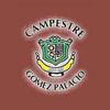 Club Campestre Gomez Palacio Logo