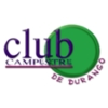 Durango Country Club Logo