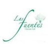 Club de Golf Las Fuentes Logo