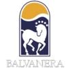 Balvanera Polo & Country Club Logo