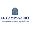 El Campanario Residencial & Golf Logo