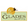 The Glades Resort Logo