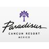 Paradisus Cancun Resort Logo