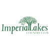 Imperial Lakes Golf & Country Club Logo
