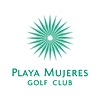 Playa Mujeres Golf Club Logo